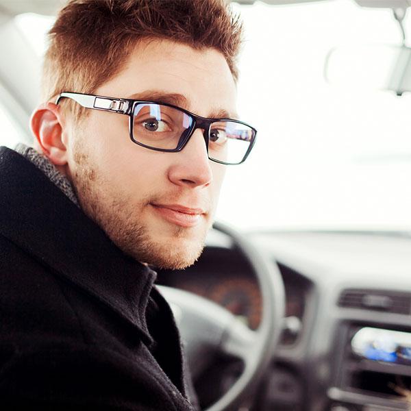 O Uber é realmente ruim para os taxistas?