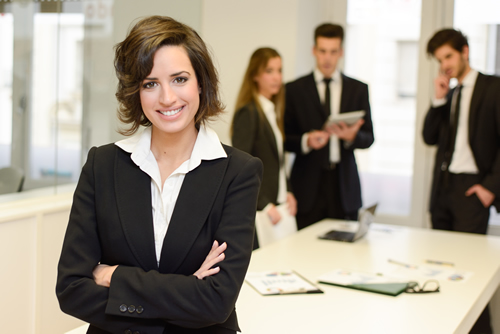 Coaching - Inteligência Emocional nas Empresas