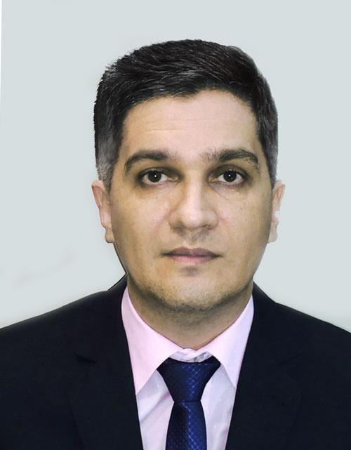 VALENTIM ROGERIO BUENO