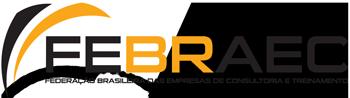 Consultoria Empresarial, Treinamento Empresarial, Consultoria para Empresas, Treinamentos para Empresas, Consultores, Empresas de Consultoria, Empresas de Treinamento, Capacitação de Consultores, Formação de Consultores, Negócios para Consultores